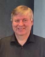 Heikki Tyrni